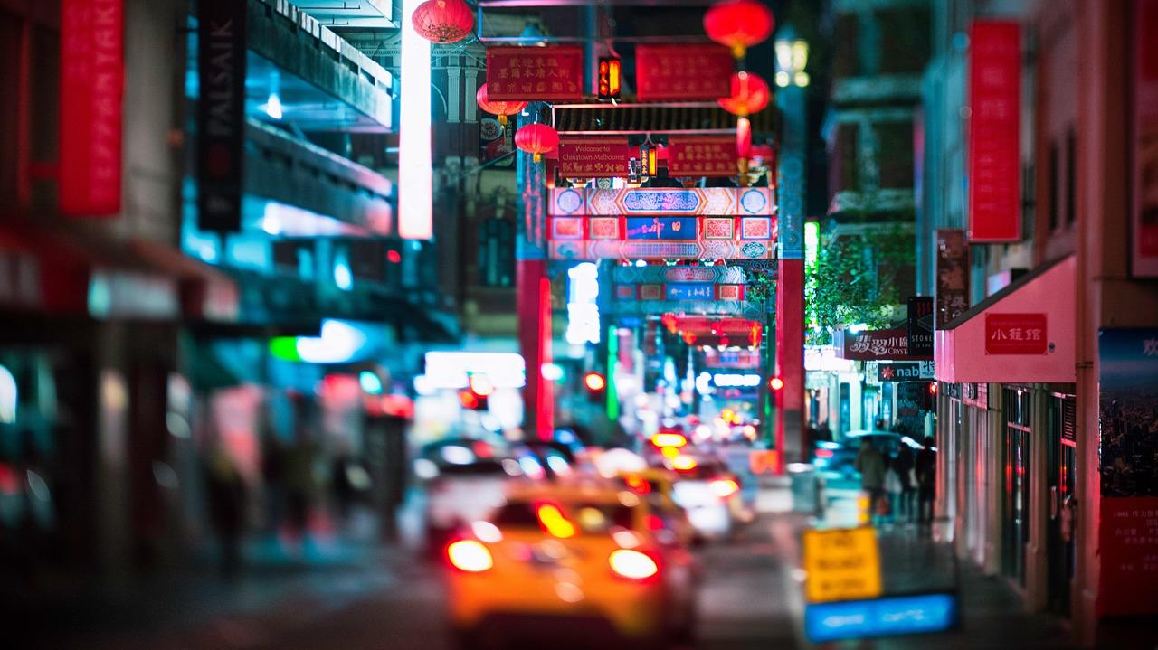 西川口に中国人急増中。調べてわかった中国化している6つの理由