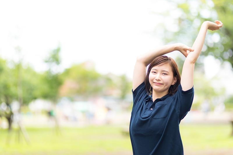 川口市の公民館で習い事を格安で!気功や健康体操が体験できる施設一覧