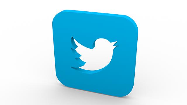 Twitter(ツイッター) 全画面英語から日本語への変更方法