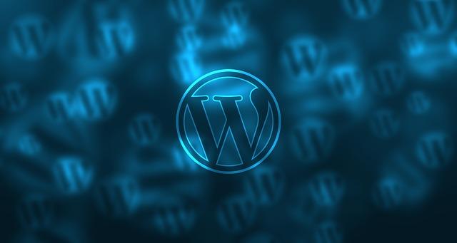 WordPressの新エディタGutenbergを無効化して元の画面に戻す方法