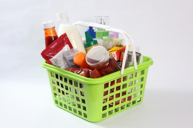 洗剤の界面活性剤の種類とは?ラベルから危険性を見分ける3つのコツ