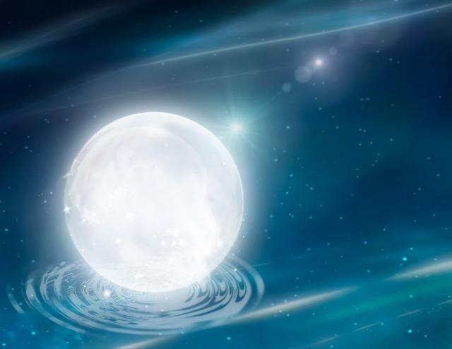 簡単な瞑想のやり方の本と便利なYouTube5分音楽を紹介!