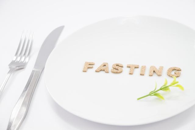 断食は体にいいのか?プチ断食は効果なし?やり方と影響について解説