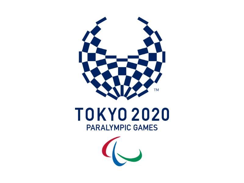 パラリンピック聖火リレーランナー募集はいつ?埼玉はどこを通過する?